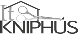 cropped-logo-kniphus.png